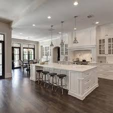 Transitional Kitchen Design Ideas Transitional Kitchen Design 17 Best Ideas About Transitional