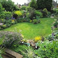 Backyard Landscaping Company 524 Best Landscaping Images On Pinterest Landscaping Ideas