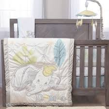 Dumbo Crib Bedding Our Products Nemcor