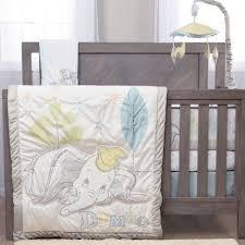 Dumbo Crib Bedding Our Products Nemcor