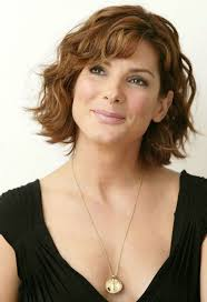 best haircuts for short curly hair best curly hairstyles