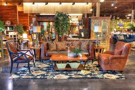 floor and decor lombard il floor and decor lombard il wood floors