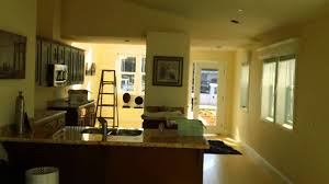 new homes for sale spring texas idolza