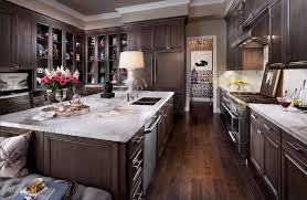 white kitchen cabinets soapstone countertops white soapstone countertops kitchen modern with wood