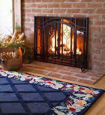 Sparks Fireplace - 133 best fireside favorites images on pinterest hearths