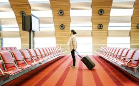 Airline rules for traveling while pregnant travel leisure