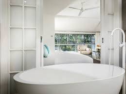 bathroom ideas perth luxury bathrooms perth bathroom packages