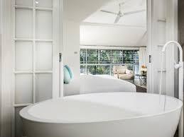 bathroom ideas perth luxury bathrooms perth bathroom packages