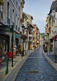 catholic pilgrimages europe 19 best lourdes images on european travel pilgrimage