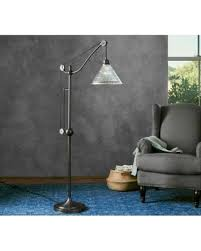 task lighting floor l amazing savings on pottery barn bodhi task floor l