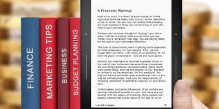 self help finance best free ebooks to teach yourself about personal finance