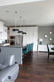 adriatic sea paint color sw 6790 by sherwin williams view