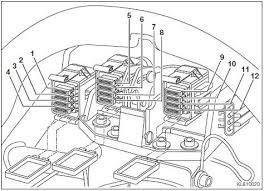 bmw k1200lt electrical wiring diagram 3 k1200lt pinterest