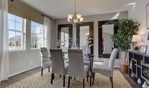 k hovnanian homes floor plans ashley pointe 50 u0027 homesites by k hovnanian homes