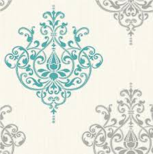 white glitter wallpaper ebay stripe wallpaper beige fine decor athena stripe wallpaper beige