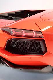lamborghini aventador rear lights lamborghini aventador lp700 4 huntsville car com