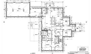 architectural designs home plans 18 wonderful architecture design home plans architecture plans