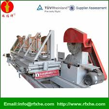 Sliding Table Saw For Sale Wholesale Table Circular Saw Online Buy Best Table Circular Saw