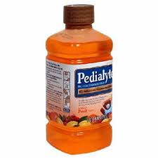 best cure for hangovers is pedialyte a cure for hangovers ny daily news