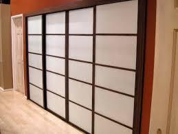 Room Dividers Home Depot by Divider Glamorous Shoji Screen Ikea Outstanding Shoji Screen
