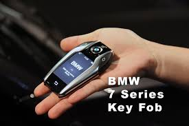 bmw 5 series key fob bmw 5 series 2017 key cars gallery