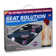 Sofa Cushion Support As Seen On Tv Buy Seen On Tv Seat Cushion From Bed Bath U0026 Beyond