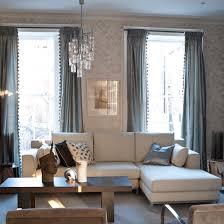 Corner Sofa In Living Room - household dwelling room design thoughts define living room vs