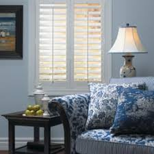 Costco Blinds Graber 3 Blind Mice Window Coverings 81 Photos U0026 119 Reviews Shades