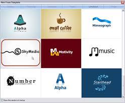 band logo design generator band logo creator band logo maker