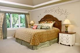home design bedding gailani designs portfolio