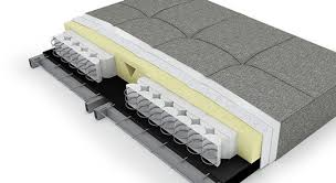 ressort canapé canapé modulable design clubber innovation living dk lapadd com