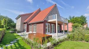 chambres d hotes de charme belgique chambres d hôtes belgique chambres d hôtes de charme