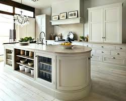 cuisine boulogne billancourt modele cuisine amenagee modele cuisine conforama cuisine avec ilot