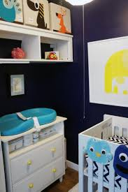26 best baby stuff images on pinterest baby room nursery ideas