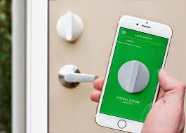 Clever Gadgets by 15 Clever Gadgets To Make Your Smartphone Even Smarter