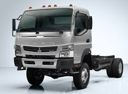 100 mitsubishi fuso 4x4 fuso canter 4x4 review 4x4