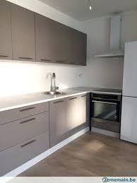 cuisine équipé cuisine equipee bon marche meuble de cuisine angle laquee cuisine