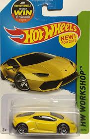 lamborghini huracan price buy wheels 2015 wheels hw workshop lamborghini huracan