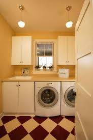 Bathroom With Laundry Room Ideas 169 Best Great Bathrooms And Laundry Rooms Images On Pinterest