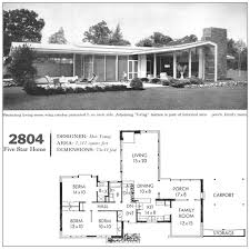 plans for ranch style homes apartments floor plans for ranch style homes wayne home