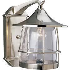 Large Outdoor Chandeliers Best Outside Light Lantern Inspiring Outdoor Lantern Light