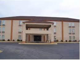 Comfort Inn Evansville In Americas Best Value Inn Evansville In Booking Com