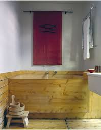 Best Small Full Bath Ideas Images On Pinterest Bathroom - Small bathroom designs pictures 2010
