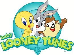 bolso organizador cambiador looney tunes bebes looney