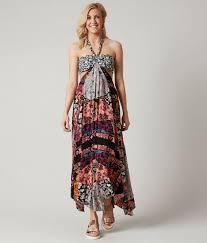 Free People California Love Maxi Dress Women U0027s Dresses In