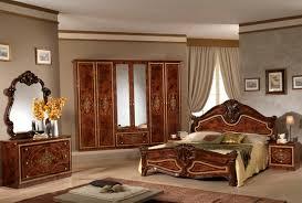 Italian Bedroom Furniture Sale Italian Bedroom Furniture For Sale Home Design Ideas