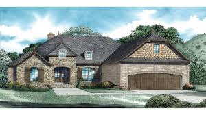 english cottage home plans country cottage house plans english country cottage house plans