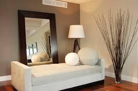 wandfarbe für wohnzimmer taupe farbe wandgestaltung wohnzimmer freshouse