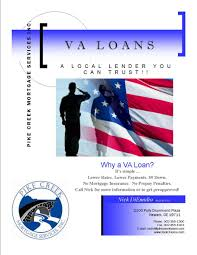 0 Home Loans by Best Bank To Get A Va Home Loan Car Loan Interest Rate In Union