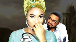 save me doctor 1 2017 nollywood movies nigerian movies youtube